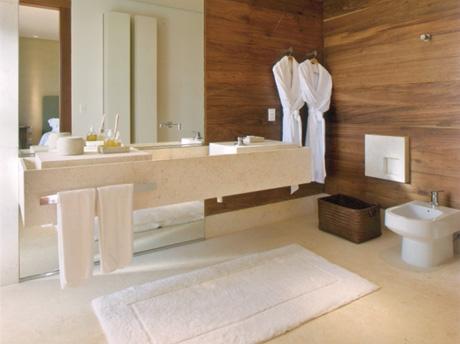 Loucas De Banheiros J T Esquadrias E Acabamentos